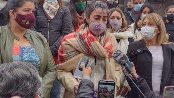 Repudio a la violencia política en Jujuy: