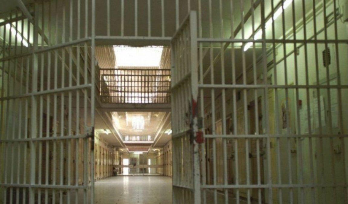 Jujeño acusado de promover la prostitución quedó en libertad