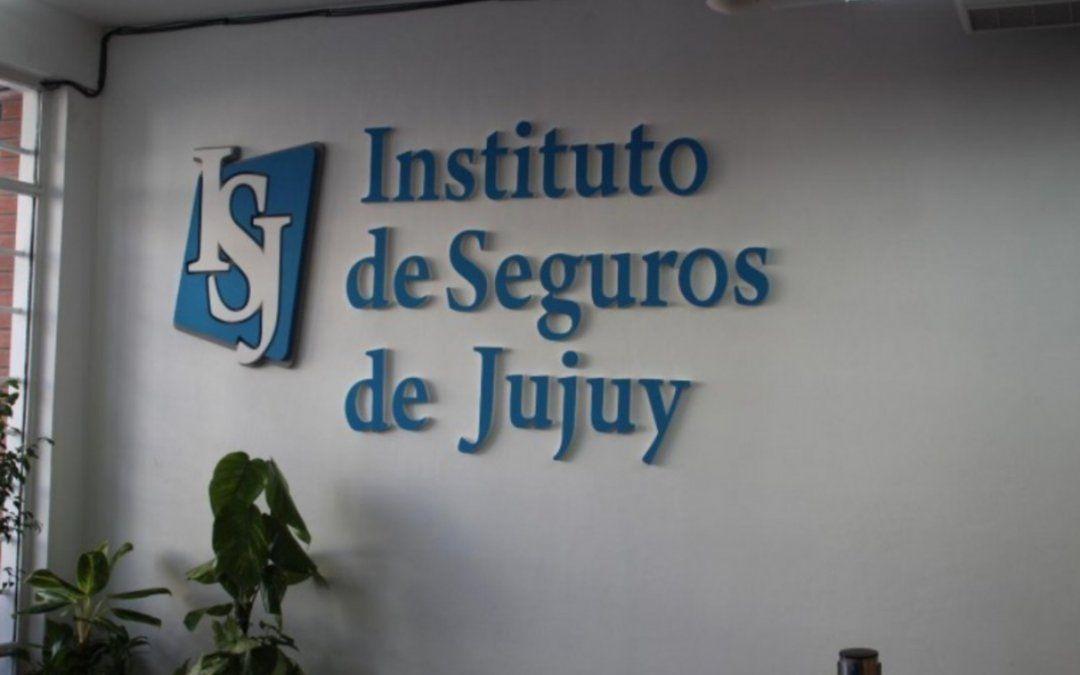 El ISJ prorrogó los vencimientos hasta el 17 de mayo