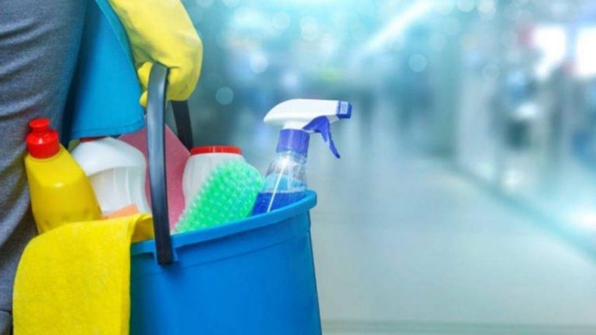 Cómo quedarán los sueldos del personal doméstico con el 28% de aumento