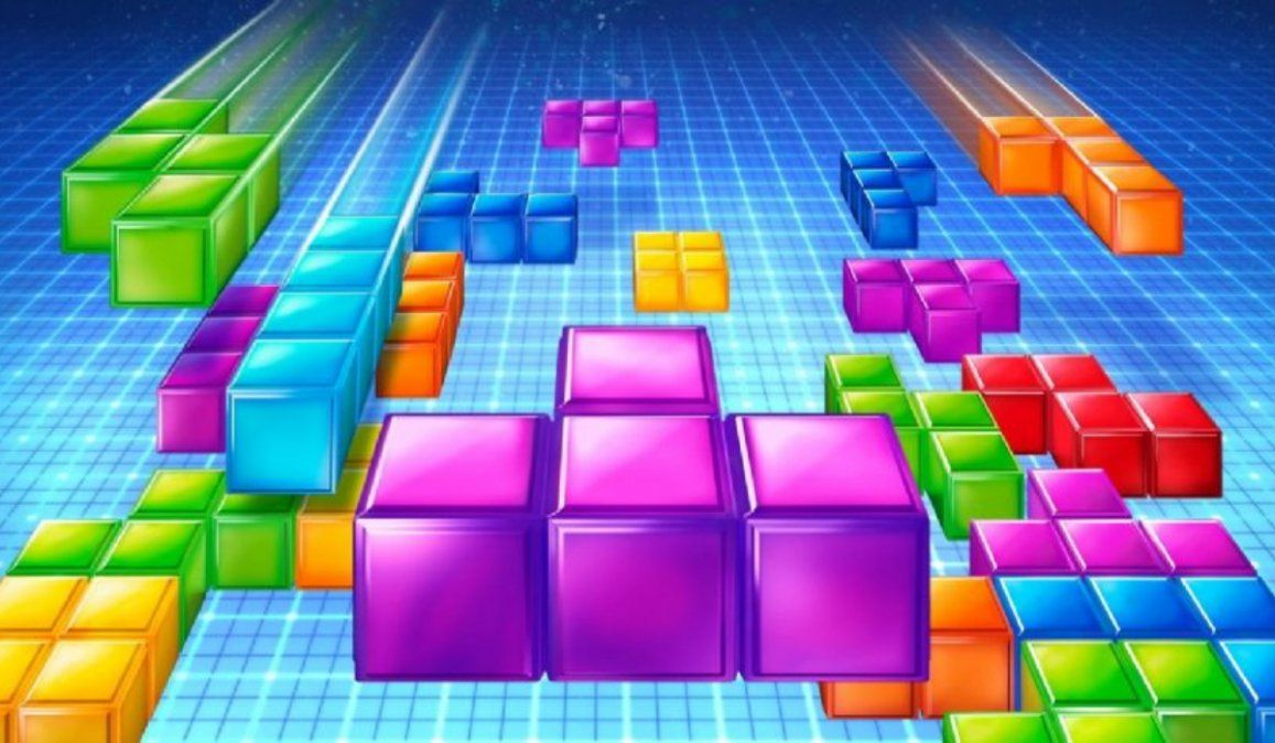 ¿Te gusta el Tetris?: Hallan nueva forma de jugarlo que ya es furor en la red