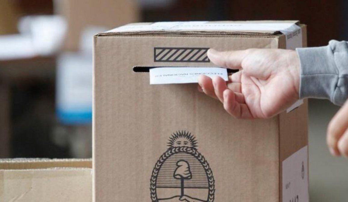 Carta Abierta: Morales debe suspender las elecciones