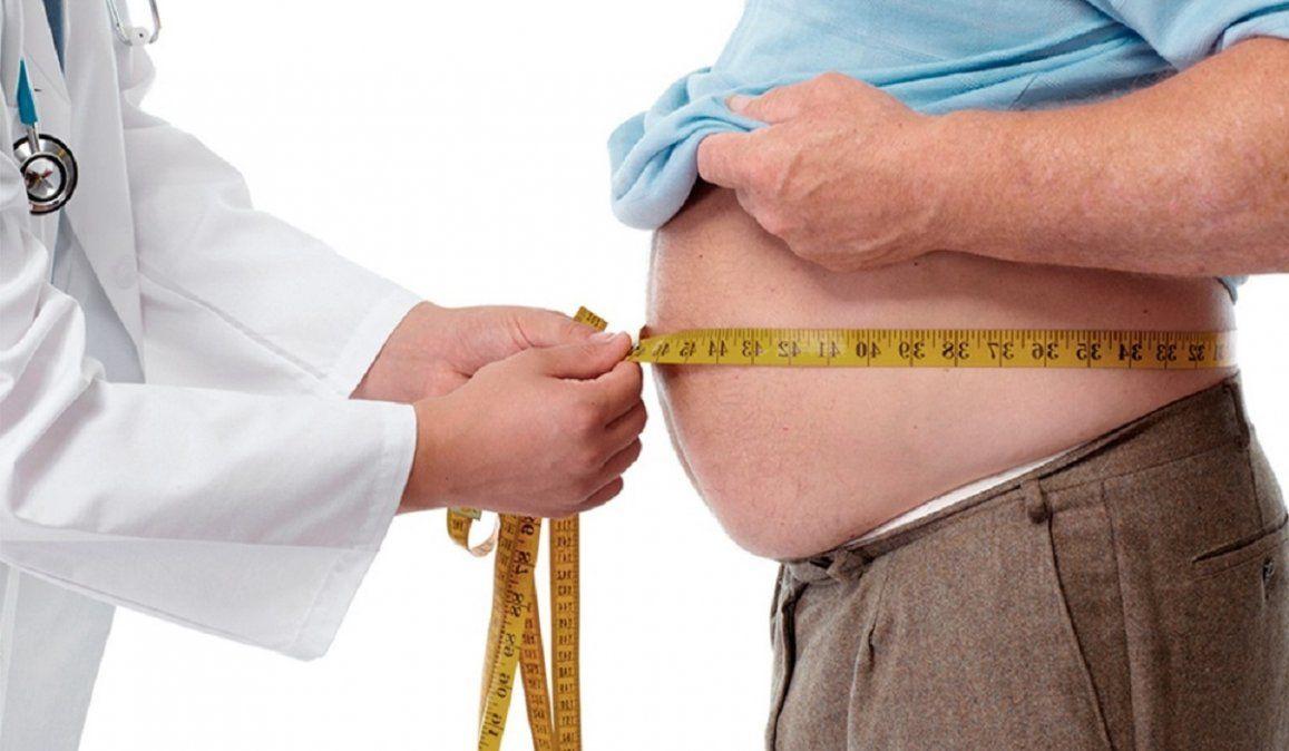 La Ley de etiquetado, una herramienta para luchar contra la obesidad