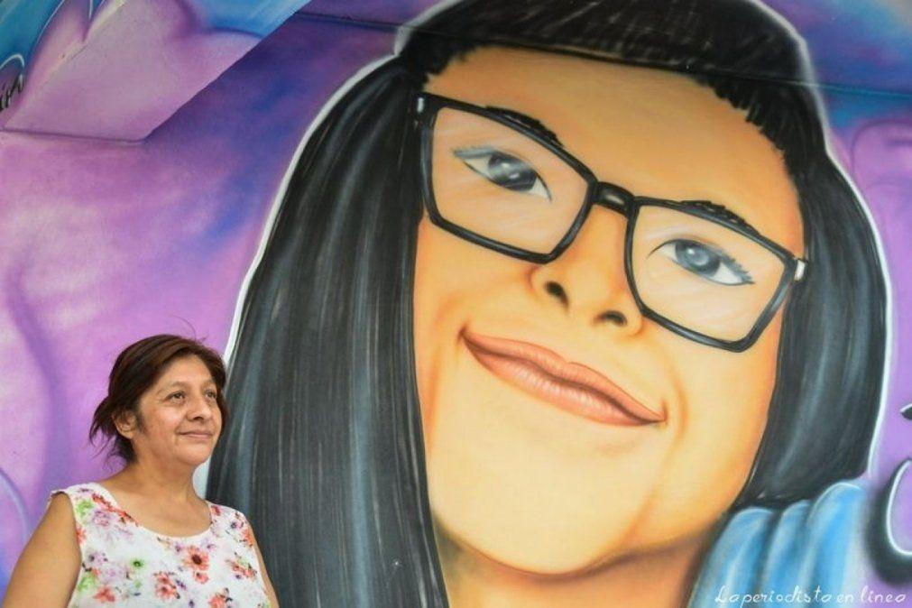 Femicidio de Iara Rueda: El peor final y una nueva esperanza