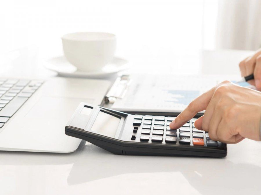 Bienes Personales: ¿Por qué algunos pagarán este impuesto aunque no debían hacerlo?