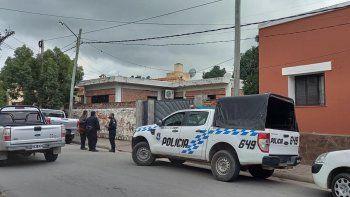 El Carmen: Asesinaron a un hombre a balazos
