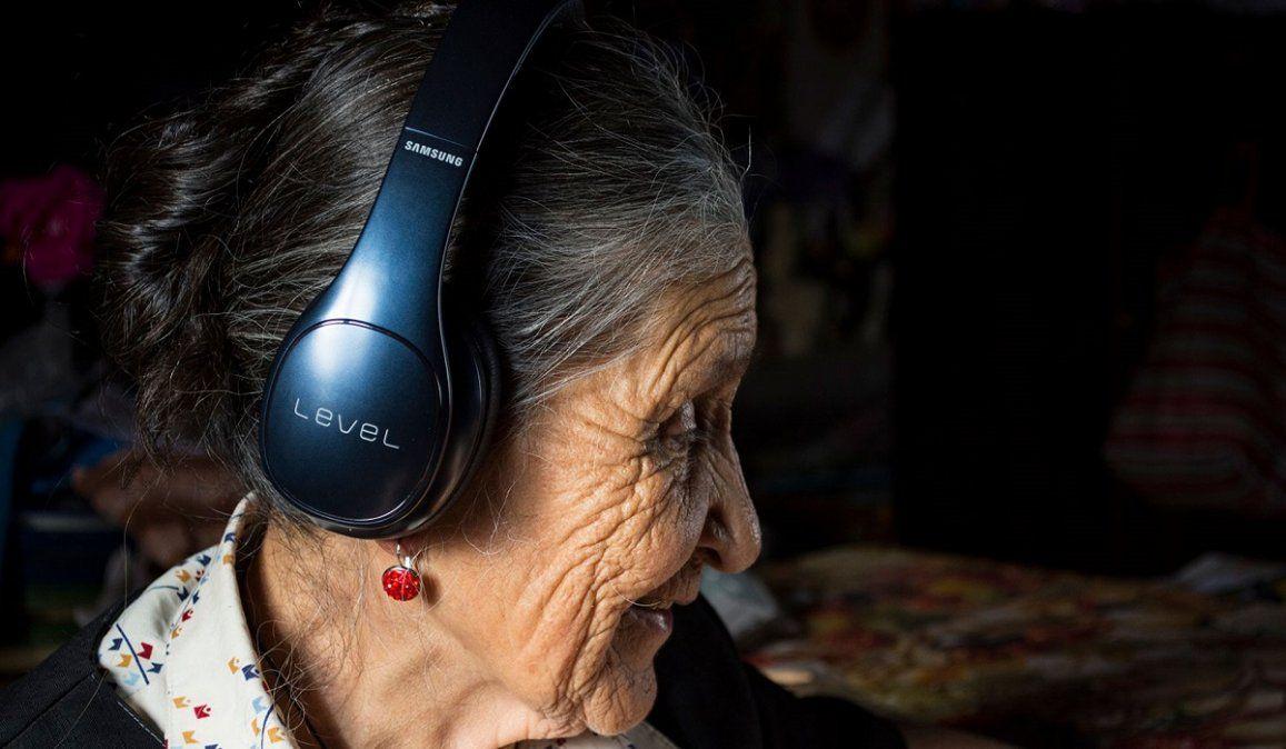 La empresa jujeña uSound lanzó un audiómetro único en el mundo