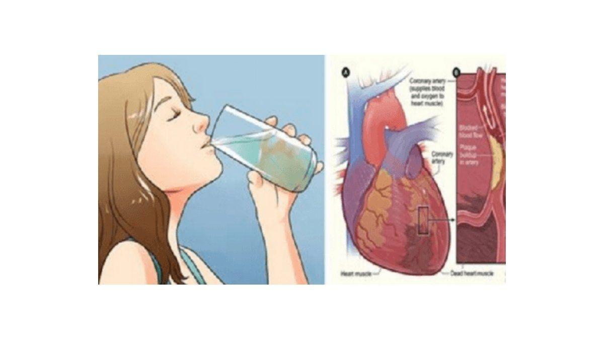 5 maneras de luchar cuidados de hipertensión arterial