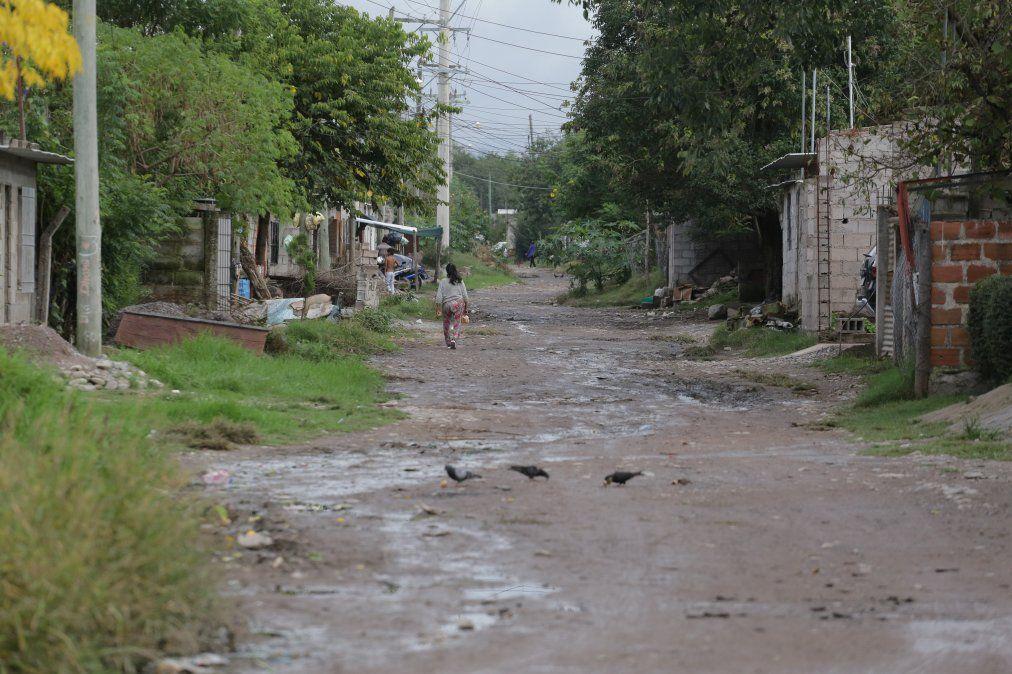 En Jujuy, una familia necesitó $35mil para no ser pobre