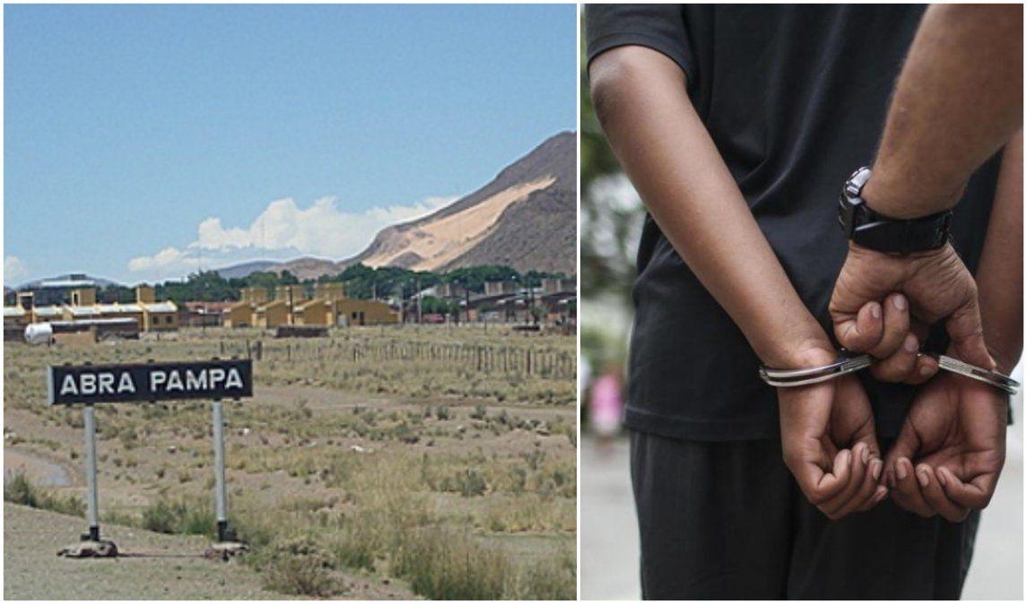 Dos menores abusadas, el padrastro detenido y un presunto intento de soborno
