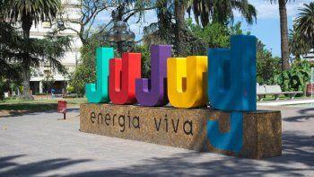 Buen tiempo para la segunda semana de marzo en Jujuy