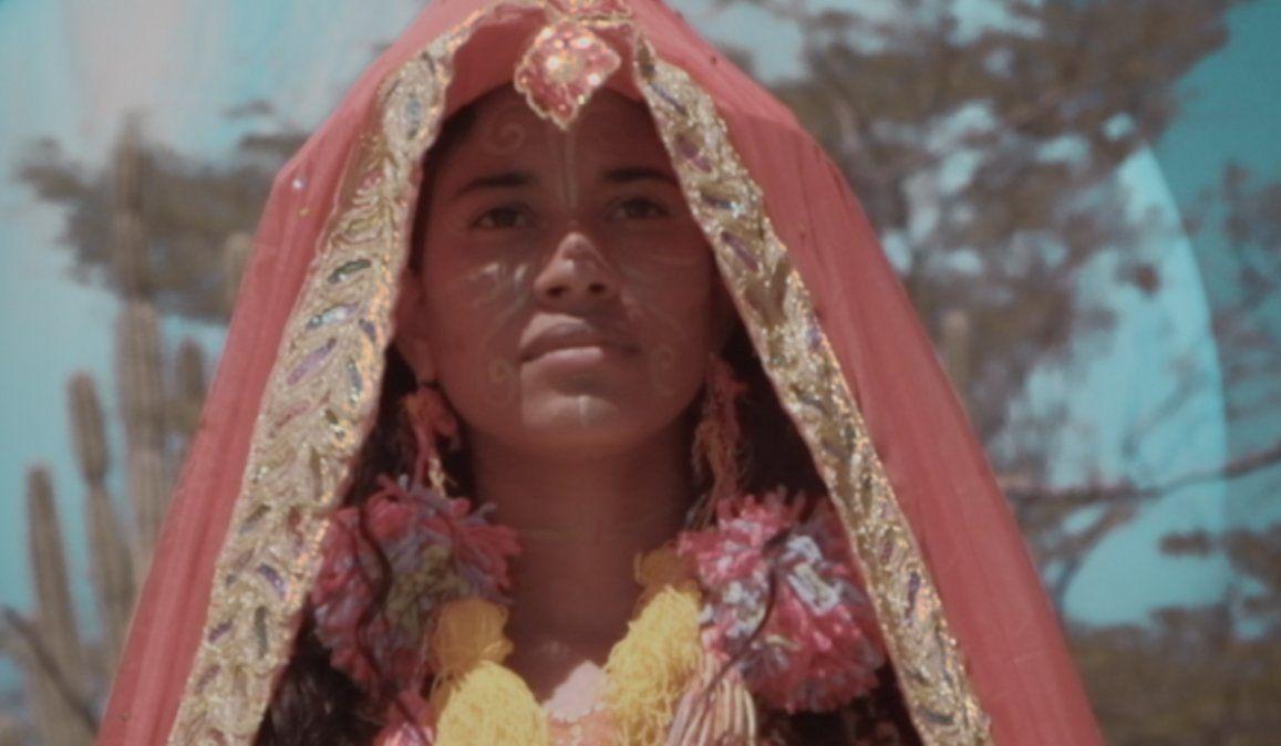La Frontera fue el film de ficción ganador del Festival Cine de las Alturas