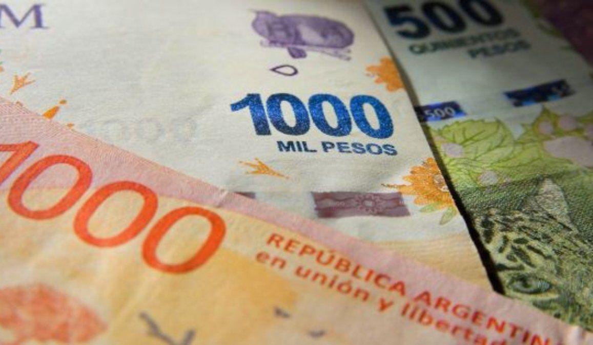 ¿Una moneda diferente al peso?: la insólita propuesta del Director del Banco Nación
