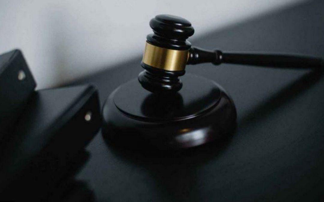 Necesidad de reforma constitucional: La Justicia sabe que la sociedad descree en el sistema