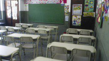 Invertirán 5 mil millones de pesos para revincular a los chicos que dejaron la escuela en pandemia