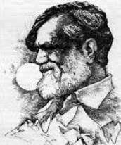 Poemas de Manuel Castilla