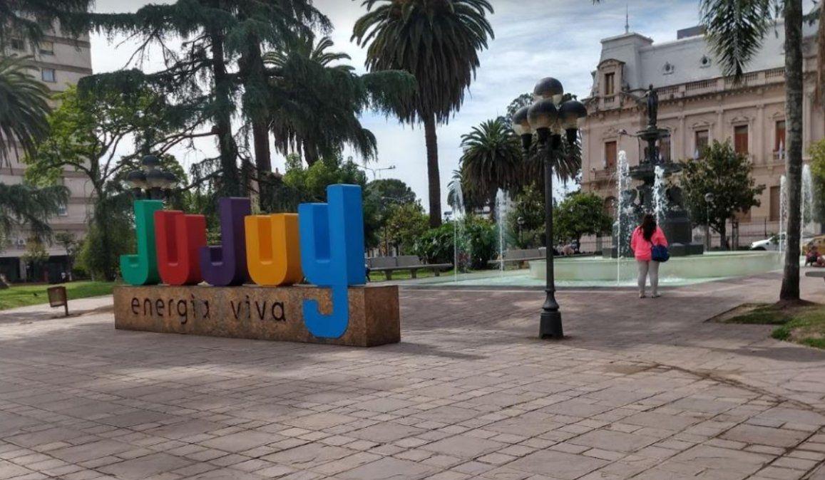 Las propuestas para disfrutar el finde en Jujuy