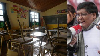 Por segundo día consecutivo, docentes marcharán al Ministerio de Educación