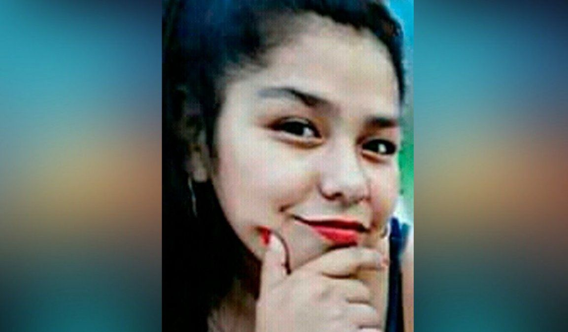 Buscan a una menor de 15 años del barrio San Pedrito