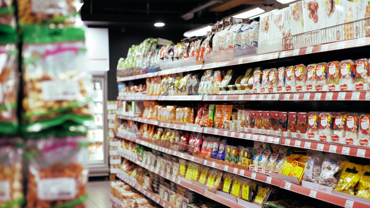 La inflación de agosto cerraría por debajo del 3%, pero preocupan los precios de los alimentos