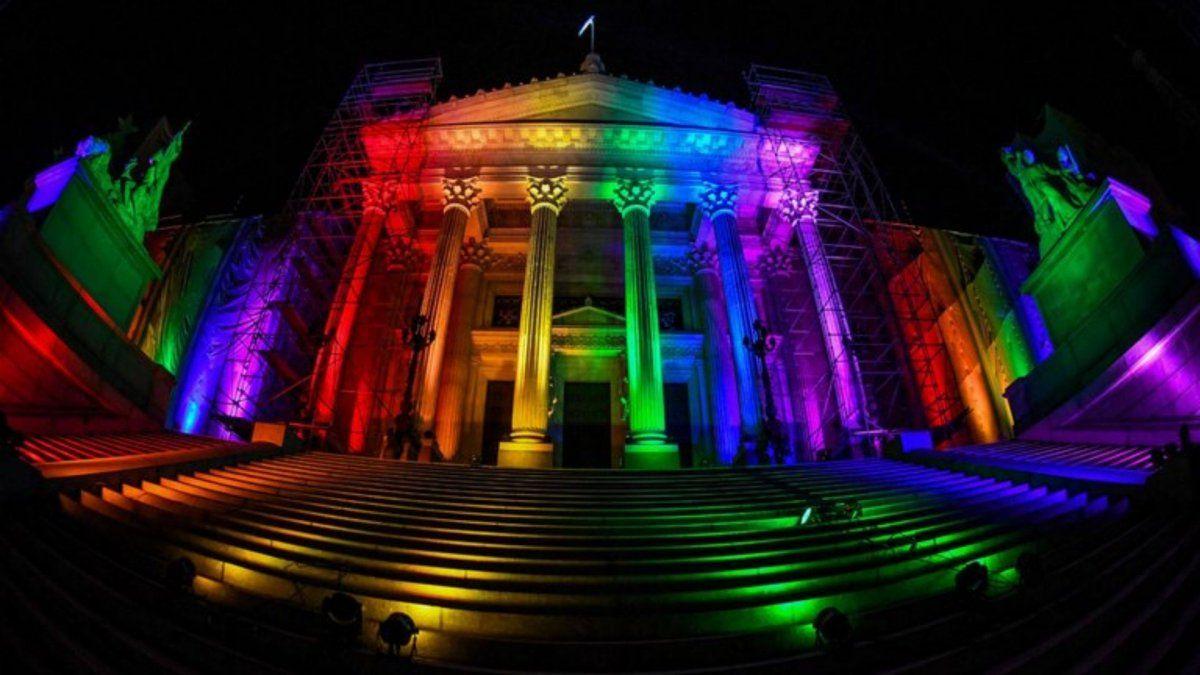 Hace 10 años, Argentina fue el primer país del continente en permitir el matrimonio igualitario