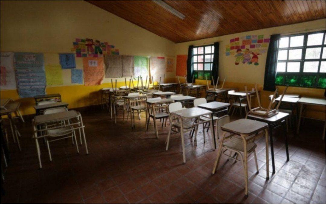 La educación en modo electoral y los chicos empujados al abismo