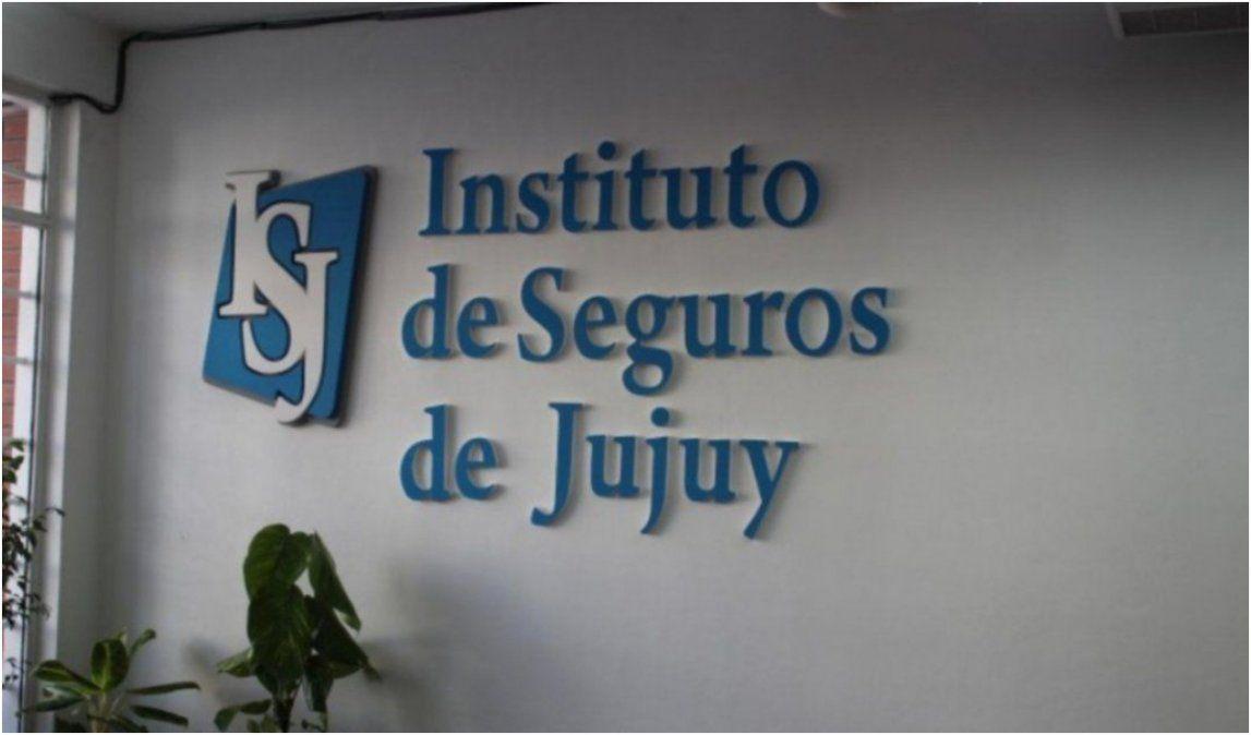 Preocupación por posibles cambios en el sistema del ISJ que implicarían recortes a los afiliados