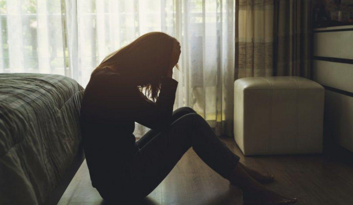 13 de enero: Día mundial de la lucha contra la depresión