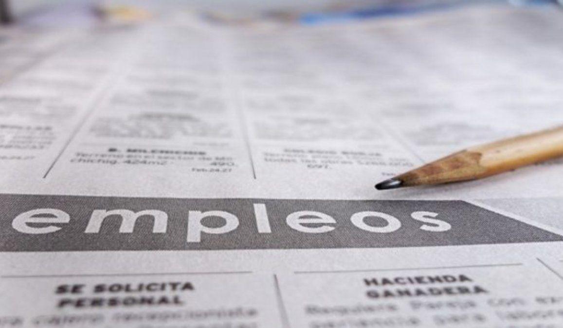 Los despidos sin justificación hasta fin de año deberán tener doble indemnización