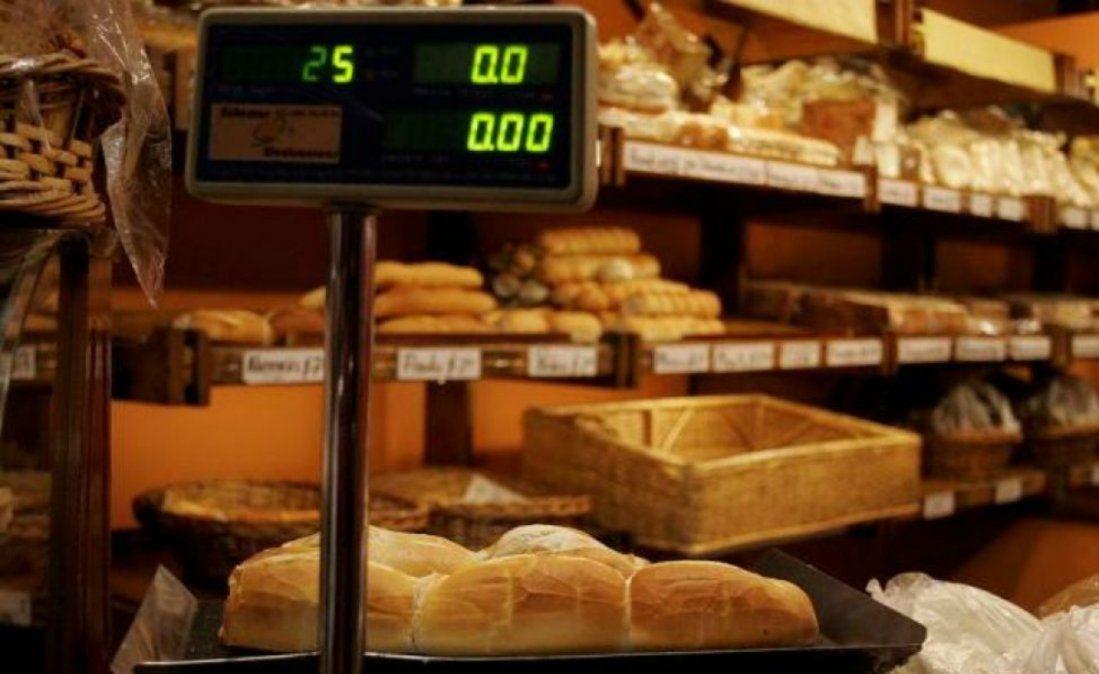 Panaderos de Jujuy se reúnen para definir el aumento de precios