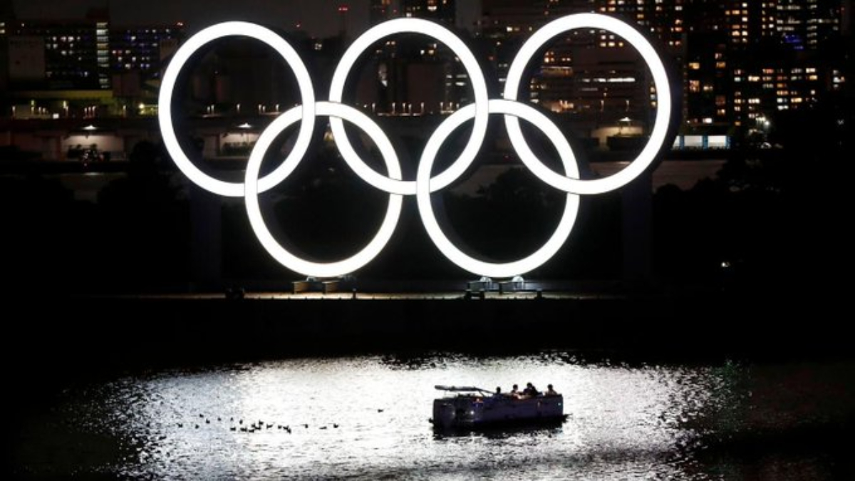 El comunicado del COI sobre el futuro de los Juegos Olímpicos