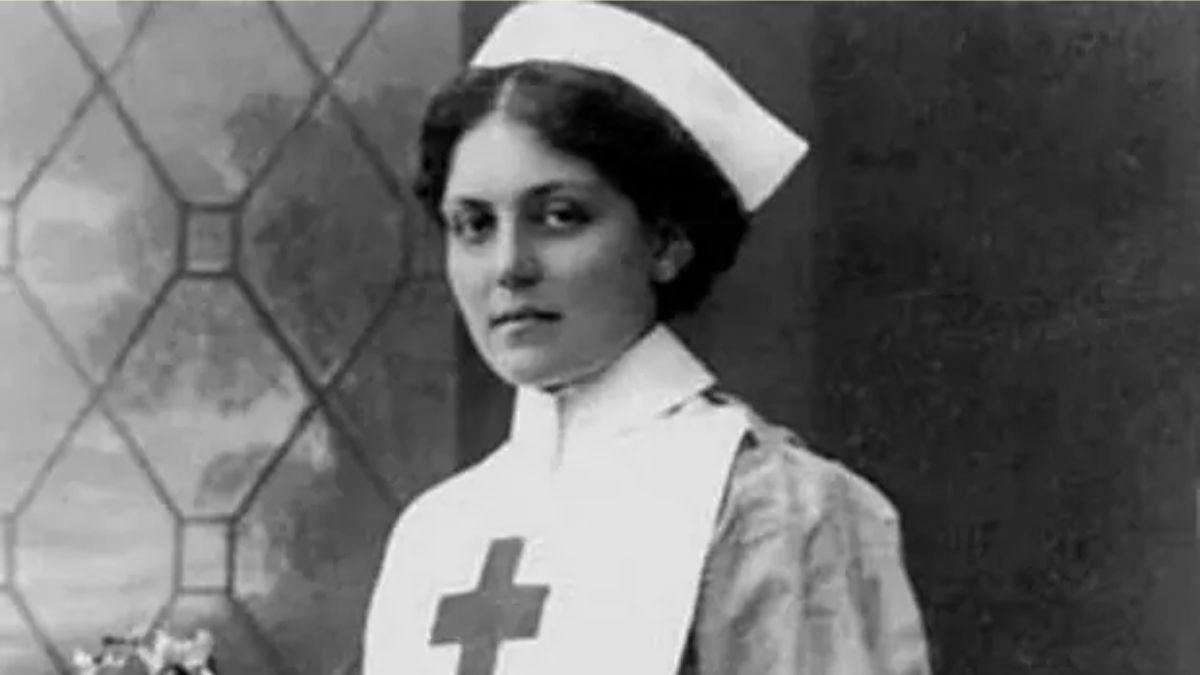 La sorprendente y desconocida historia de la argentina que sobrevivió al Titanic