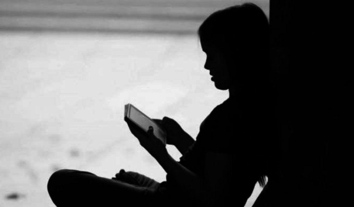 Condenaron a catequista jujeño a 3 años de prisión por acosar telefónicamente a una menor