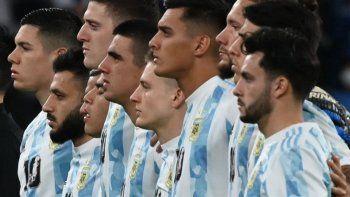 Argentina debuta ante Australia en Tokio 2020