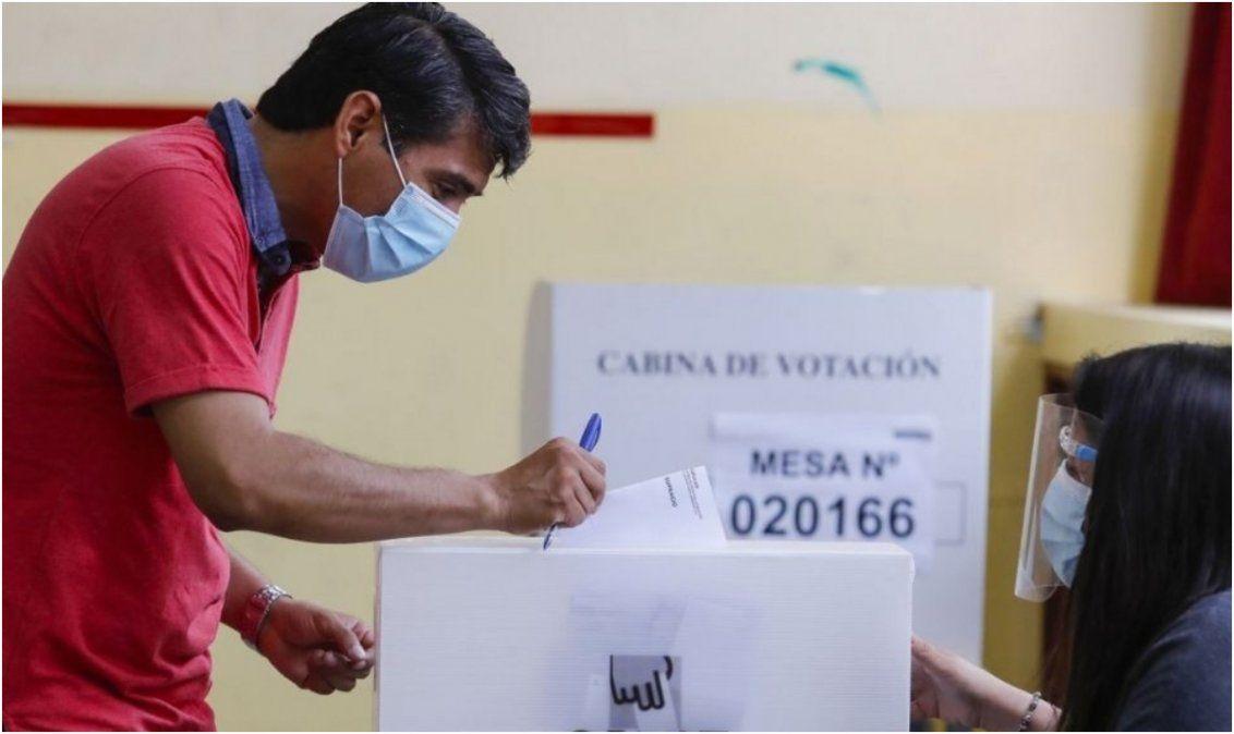 Elecciones: críticas al doble discurso del oficialismo jujeño