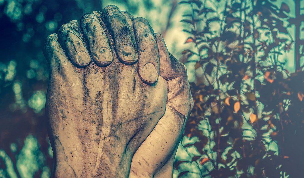 Esperanza, por Pablo Cingolani