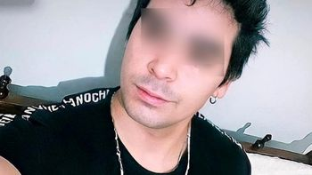 Hijo de otro histórico cantante de Malagata, fue detenido por abusar de sus sobrinas