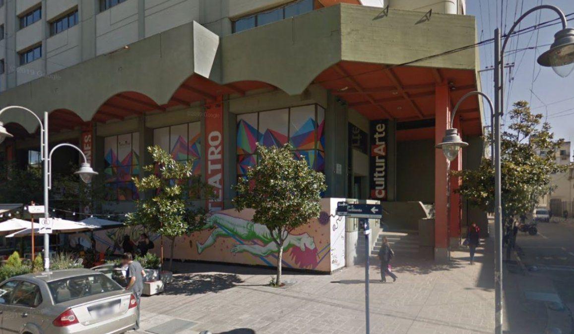 Otorgarán un subsidio de 10.000 pesos para artistas jujeños