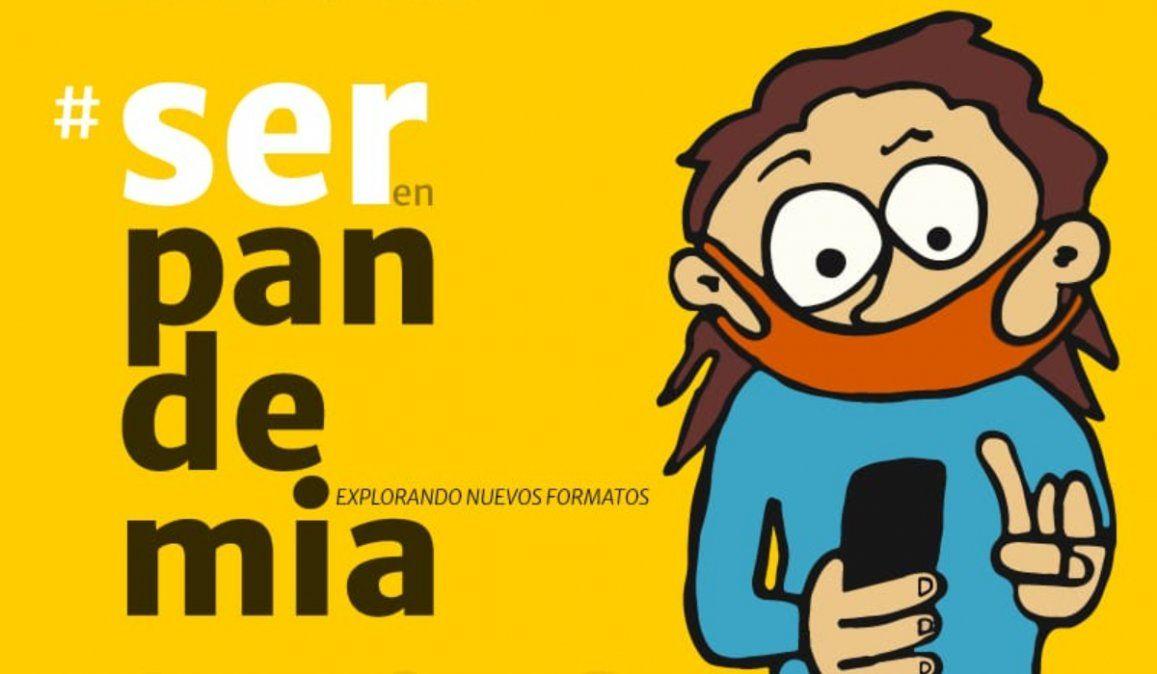 La 16ª edición de la Feria del Libro de Jujuy ya tiene fecha