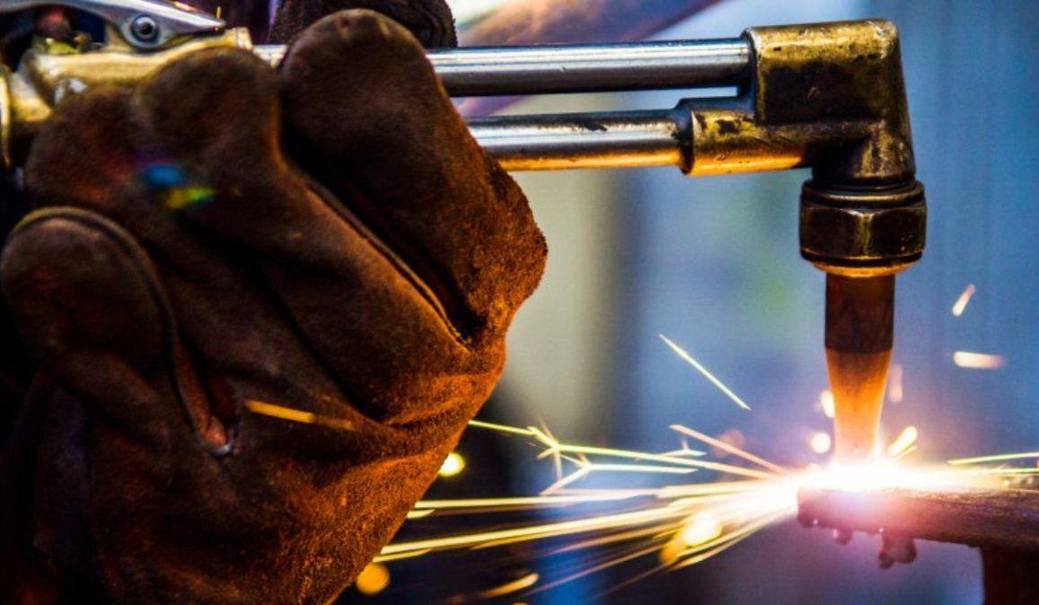El rubro metalúrgico de Jujuy no escapa a la crisis del país