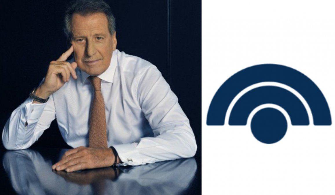 Banco Macro lamentó el fallecimiento del empresario Jorge Brito