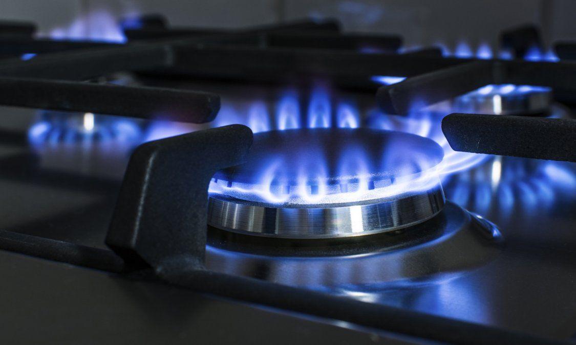 ANSES: quiénes pueden acceder al descuento del 50% en la factura de gas