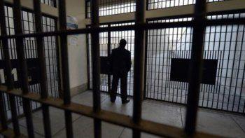 Jujeño abusó sexualmente de dos niñas: lo condenaron a 4 años de prisión