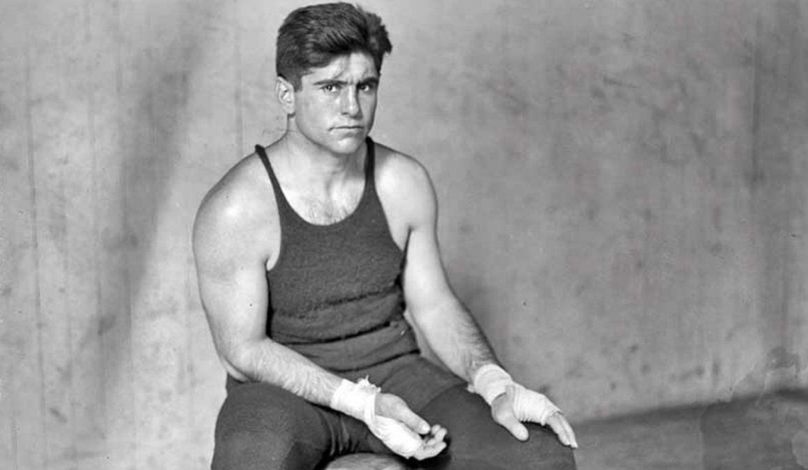 14 de septiembre: Día del Boxeador argentino