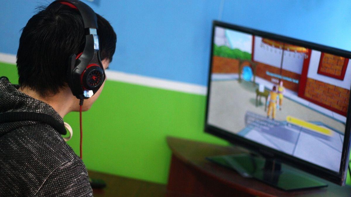 Día mundial del gamer: Elaboran una guía para salir del uso excesivo de pantallas