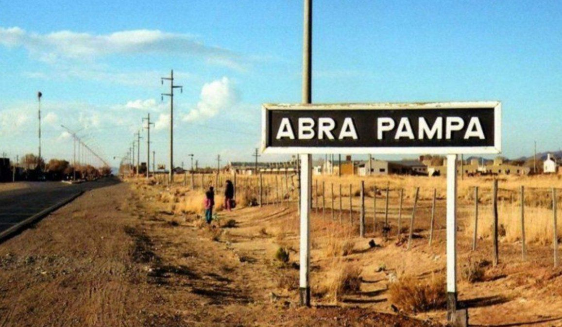 Abra Pampa trabaja para evitar más contagios y reactivar la economía regional