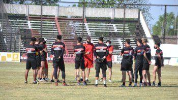 El llamativo pedido de un club histórico del Ascenso: pasar del Federal A a la Primera D