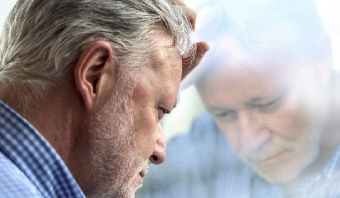 Día Mundial del Alzheimer: información y prevención