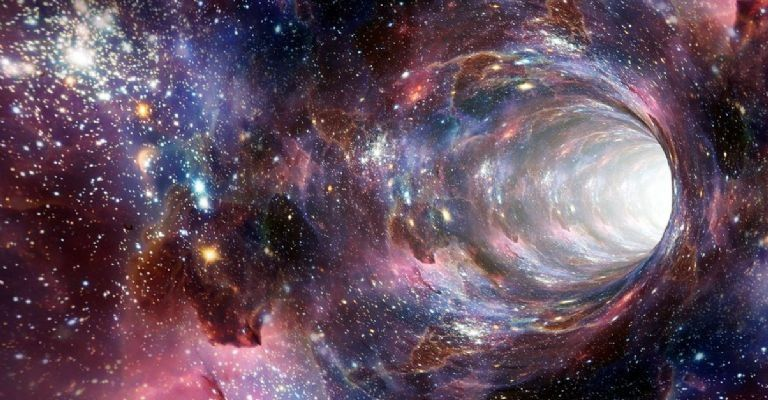 imagepng - Logran por primera vez una teletransportación cuántica sostenida y a larga distancia