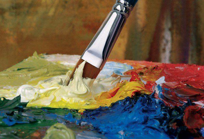 Hoy se conmemora el Día del Artista Plástico Argentino